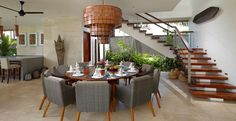 Villa Malaathina-Villa Malaathina - dining room.jpg