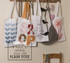Decorate-your-tote-bag.jpg