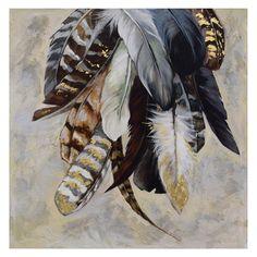 Canvas Artwork, Canvas Art Prints, Canvas Wall Art, Canvas Canvas, Feather Painting, Texture Painting, Traditional Canvas Art, Hand Painted Textures, Art Mural