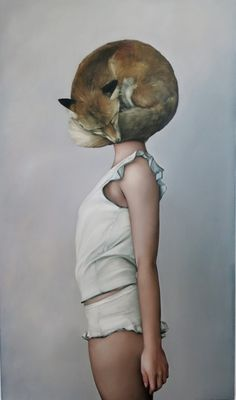 amy judd # update – INAG | I Need A Guide