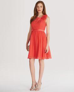 d2046816fb8 42 Best Bloomingdales ladies fashion images