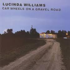 lucinda williams album cover - Google Search Album Covers, Country Roads, Singer, Beach, Albums, Outdoor, Google Search, Outdoors, The Beach