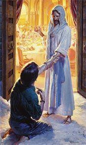 Respuesta: La idea del poder inherente en la oración es muy popular. De acuerdo a la Biblia, el poder de la oración es, simplemente, el poder de Dios, quien escucha y responde a nuestras oraciones. Considere lo siguiente:  1) El Señor Dios Todopoderoso puede todo; no hay nada imposible para Él (Lucas 1:37).  2) El Señor Dios Todopoderoso invita a su pueblo a hablarle en oración. La oración a Dios debe ser ofrecida persistentemente (Lucas 18:1), con acción de gracias (Filipenses 4:6), con