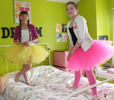 How to make a tutu in less than an hour, for under $15! http://sulia.com/my_thoughts/be1b5e93-0700-497a-8b2c-d88a50541eee/?source=pin&action=share&ux=mono&btn=small&form_factor=desktop&sharer_id=11437601&is_sharer_author=true&pinner=11437601