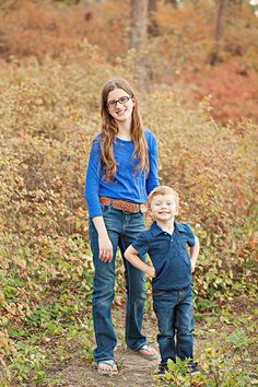 Cabesh Photography, Lansdale, PA, Family Photographer