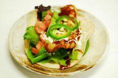 Fish taco ?   of Palm Sugar, West Palm Beach - Restaurant Images - TripAdvisor