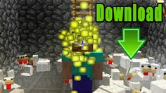 Minecraft: Chicken XP Farm - level 30 in minutes | With Download | World2Industries E01 - Also check out the Age of Empires Watch Tower: https://www.youtube.com/watch?v=PwhCD7gCRrM  This is the chicken and experience farm of World2. We can repopulate the farm automatically by switching a lever. Breeding chickens by seeds is also good source of XP. This way it is just a few minutes to reach level 30. It tooks about 30 minutes to grove the chickens and then by throwing a few Throwing Potions…