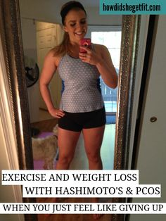 acupuncture pcos weight loss