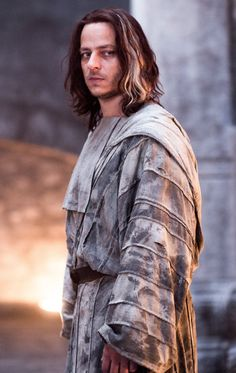"Jaqen H'ghar in Game of Thrones ""The Dance of Dragons"" Tom Wlaschiha, Winter Is Here, Winter Is Coming, Got Serie, Jaqen H Ghar, Faceless Men, Game Of Thones, Got Characters, Game Of Thrones Cast"