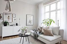 Beste afbeeldingen van swedish style swedish style nordic