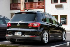 Tiguan Touareg Vw, Tiguan Vw, Golf 1, Air Ride, Vw Volkswagen, Marcel, Erotica, Euro, Vehicles