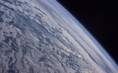 NASAs Real-Life Gravity Images Will Blow You Away (PICTURES)