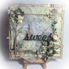 .......paper-fun-creating........: Sweet card