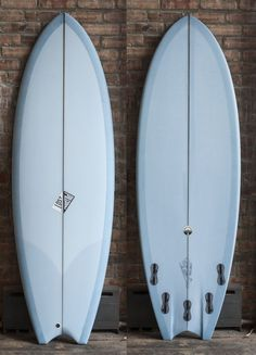 "5'7"" LOST PUDDLE FISH – Pilgrim Surf + Supply"