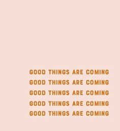 Something soon ⚡️ Stay tuned One Piece Swim, Stay Tuned, Work Hard, Behind The Scenes, Earth, Good Things, Memes, Bikinis, Swimwear