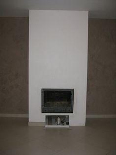 Customiser sa cheminée avec photo!!