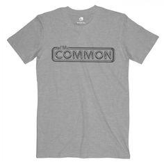 b64b8d48 42 Best t shirt fonts images | Ideas, Block prints, Graph design