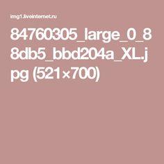 84760305_large_0_88db5_bbd204a_XL.jpg (521×700)