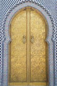 Image result for door of shiva jaipur