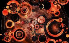 Abstract Lava Desktop WallPaper HD - http://imashon.com/w/abstract-lava-desktop-wallpaper-hd.html