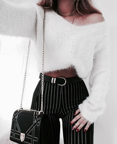 World of Fashion | Pinterest: mary*