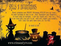 . Magick, Witchcraft, Wiccan Chants, Toil And Trouble, Money Problems, Modern Witch, Practical Magic, Magic Spells, Believe In Magic