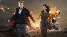 """Would you rather..."""" (HARDEST DOCTOR WHO QUIZ EVER)"""
