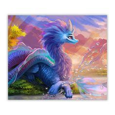 Disney And Dreamworks, Disney Pixar, Disney Love, Disney Art, Drake, Dragon Movies, Pinturas Disney, Dragon Birthday, Dragon Pattern