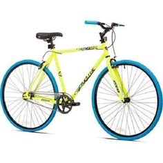2015 Hot Sale Chromoly Fixie Bike Retro Fixed Gear Bicycle Buy