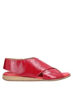 Varnished effect No appliqués Solid color Elasticized gores Round toeline Flat Leather lining Leather/rubber sole Contains non-textile parts of animal origin Large sized Shoes Sandals, Flats, Half Price, Moma Shoes, Soft Leather, Bag Accessories, Shopping Bag, Footwear, Loafers