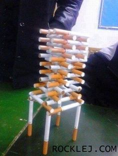First Project of Civil Engineers in Hostel Life