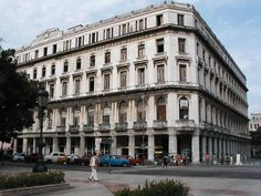 Controversy erupts over workers from India building Cuban hotel