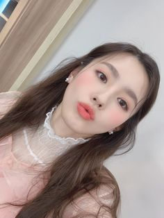 Kpop Girl Groups, Korean Girl Groups, Kpop Girls, For All My Life, Soo Jin, Cube Entertainment, Soyeon, First Girl, Korean Celebrities