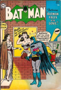 In love with comics? Get help finding vintage comics at www.fyndit.com. Post a…