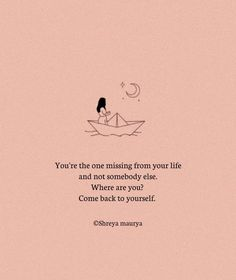 Self Love Poems, Dear Self Quotes, Mom Poems, Peace Quotes, Words Quotes, Qoutes, Faded Quotes, Self Motivation Quotes, Betrayal Quotes