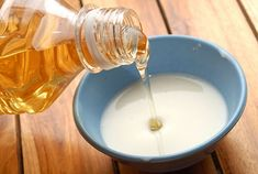 honey and milk face mask