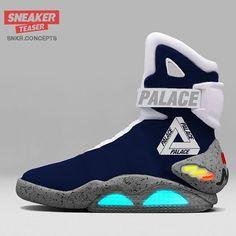 timeless design ba284 f35f6 82 meilleures images du tableau scarlxxd   Nike shoes, Nike tennis ...