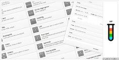 Download Ether Content Builder WordPress Plugin version1.7.3 - http://wordpressthemes.me/download-ether-content-builder-wordpress-plugin-version1-7-3/