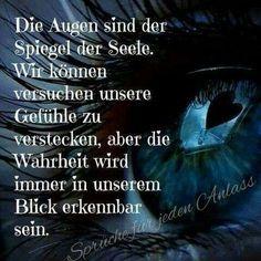 Deine Augen sehen mich, derjenigen für den du die bunte Welt bist
