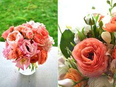 Google Image Result for http://www.calierose.com/blog/wp-content/uploads/2012/04/Coral-Arrangements.003.png