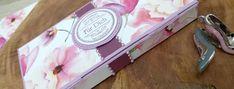 Gutschein Box mit Anleitung und Freebie. Geschenk, Verpackung, Schenken mit Liebe 😍, Tutorial, DIY, Vorlage, Box mit Funktion