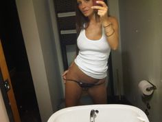 Facebook Webcam Girls