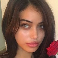 Risultati immagini per cindy kimberly Cindy Kimberly Instagram, Justin Bieber, Cindy Wolfie, Liza Soberano No Make Up, Wattpad, Cute Young Girl, Models Makeup, Beauty Shots, Beautiful Girl Image