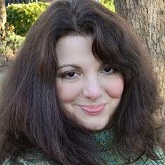 Interview - Meet Kathy Radigan of Mydishwasherspossessed.com