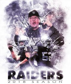 Oakland Raiders Fans, Raiders Football, Football Memes, Football Team, Men Cave, Raider Nation, The Empire Strikes Back, First Nations, Las Vegas