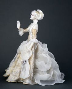 1/12 scale ghost doll - Google Search