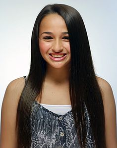 Transgender Teen Jazz Jennings Lands Clean and Clear Campaign, TLC Reality Series: Watch the Inspiring Video