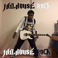 Jailhouse Rock Cover by Jazzy-Mac on SoundCloud
