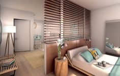 A warm + minimal project developed by Domus Group and furnished by KMP furniture...6080Collins.com is a cozy boutique condo-hotel that offers 70 fully furnished hotel-residences.Secure your place in paradise now!  #Ariaonthebay #brickellcitycenter #BiscayneBeach #BrickellFlatiron #BrickellHeights #ChateauBeach #ElyseeMiami #GranParaiso #GroveatGrandBay #HydeMidtownMiami #Jadesignature #LouverHouse #OneParaiso #OneThousandMuseum #ParamountMiamiWorldcenter #ParkGroveClubResidences…