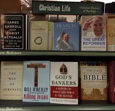 GODS BANKERS  http://www.amazon.com/Gods-Bankers-History-Money-Vatican/dp/1416576576/?keywords=gods+bankers&qid=1423490764&ref=sr_1_1&ie=UTF8&sr=8-1